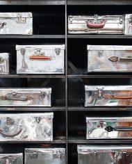 aluminium-cases