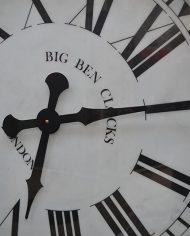 bigben-clock