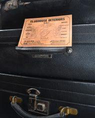 black-trunk