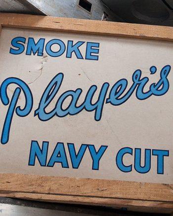 players-cut-crate