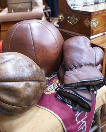 boxing-memorabilia