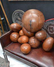 sports-memorabllia