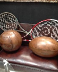 sports-memorabilia