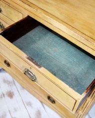 georgian-drawers-3-1