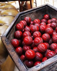 cricket-balls-3