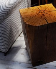 wood-table-1